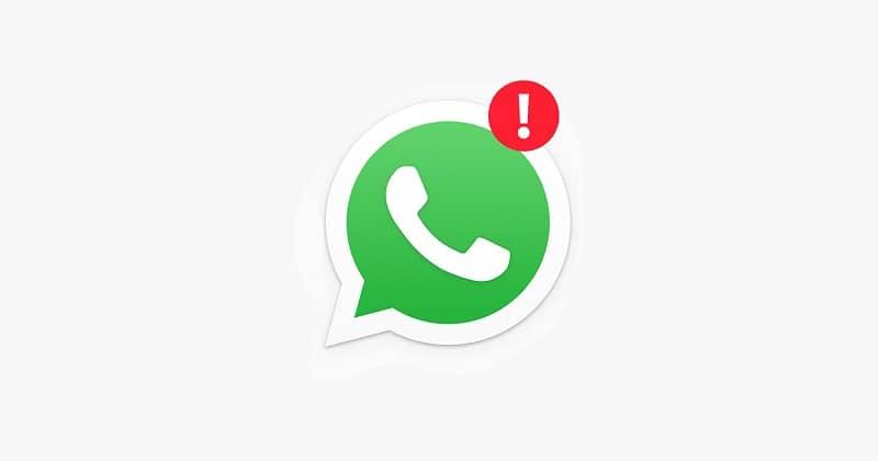 ver estados whatsapp