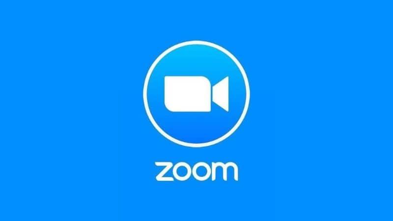 zoom mejor que google meet