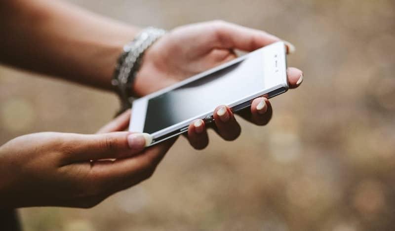 bloquear Telcel celular
