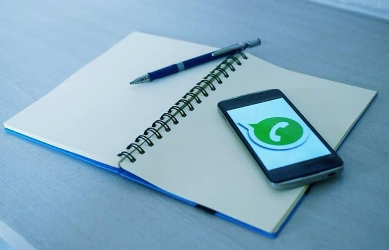 enviar videos whatsapp