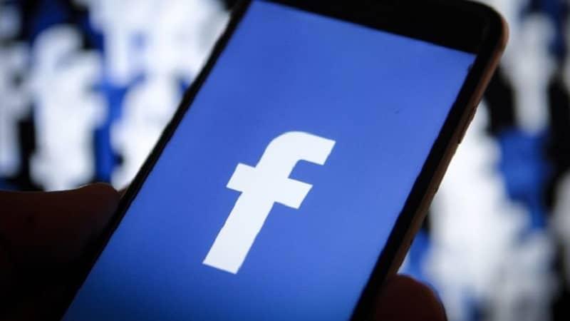 eliminar boton seguir facebook