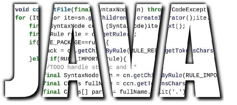 activar Java en firefox