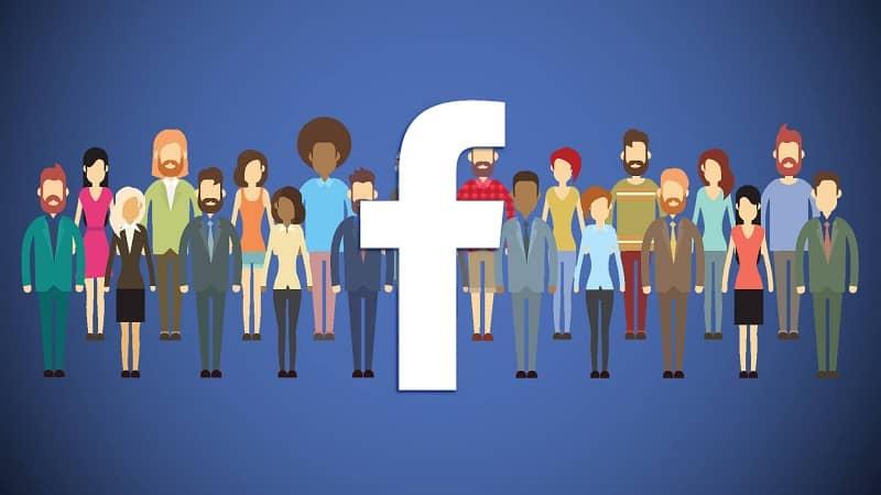 personas facebook lite
