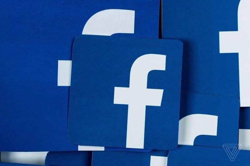 iconos facebook