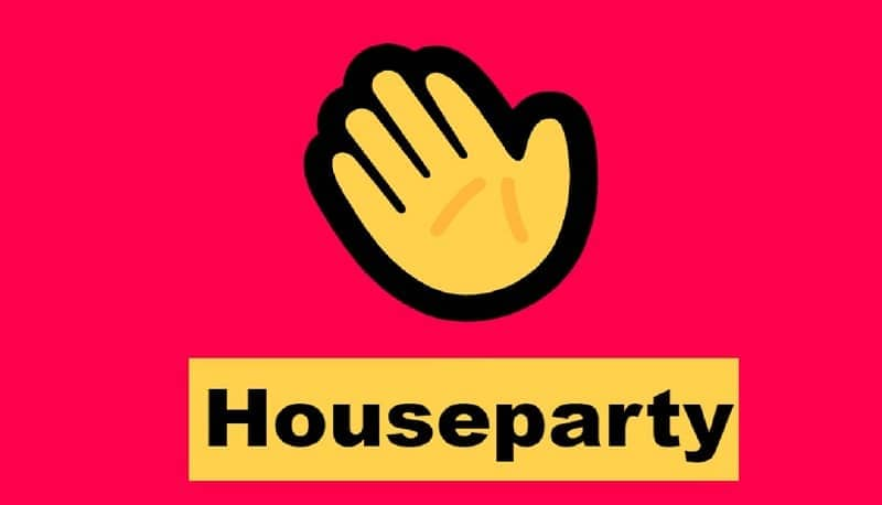 mano houseparty