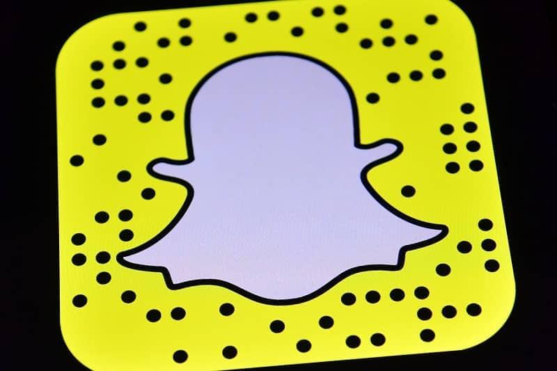 editar fotos snapchat