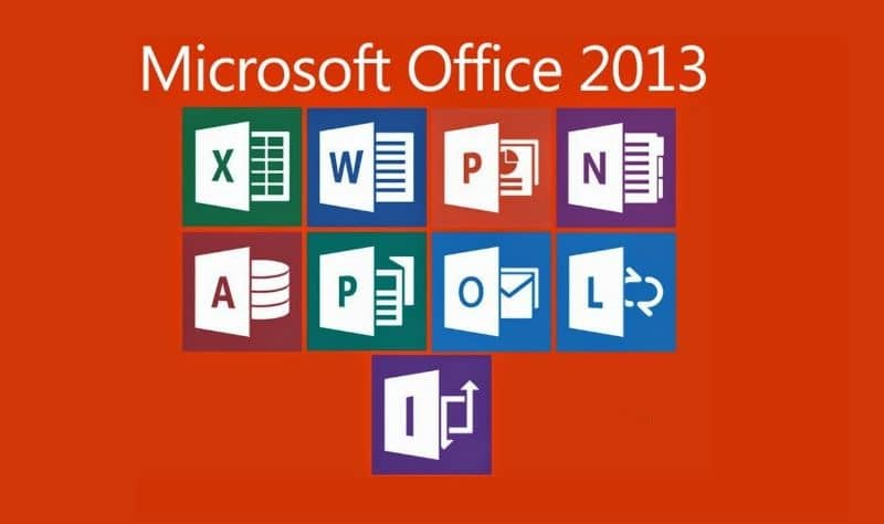 activar microsoft office