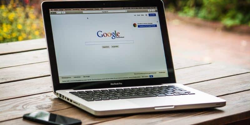 personalizar imagen de fondo google chrome