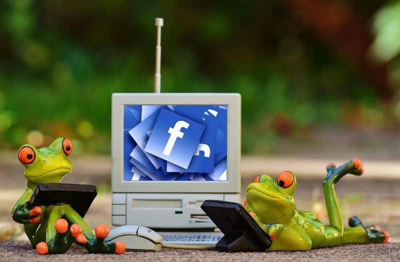 limitar publico facebook