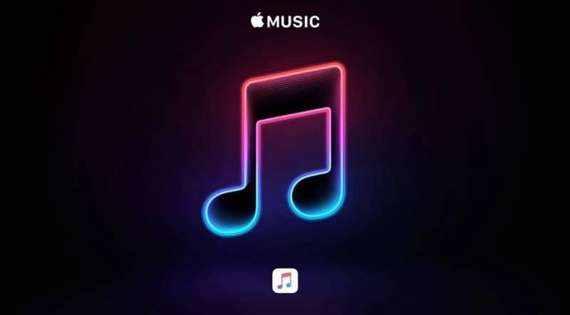 apple music rgb