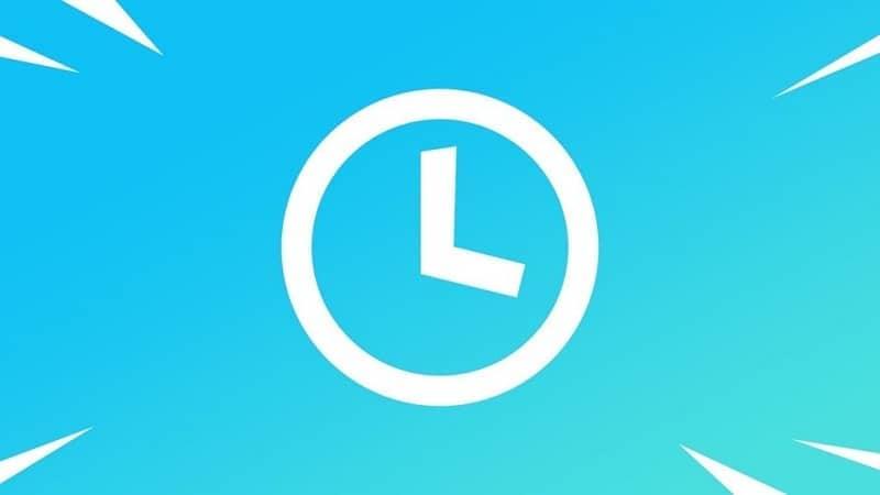 cambiar formato horario 24 a 12 horas