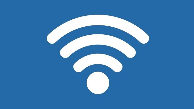 simbolo red internet