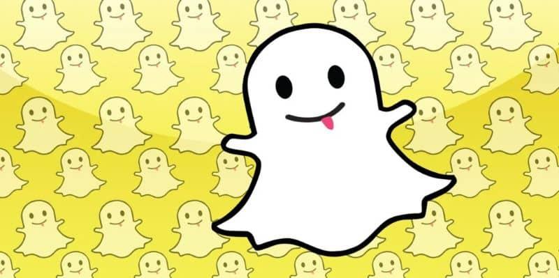 avatar fantasma snapchat