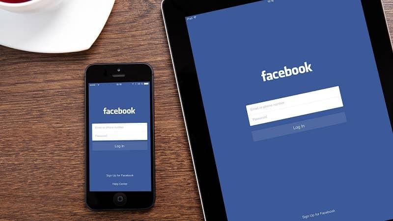 obtener facebook lite
