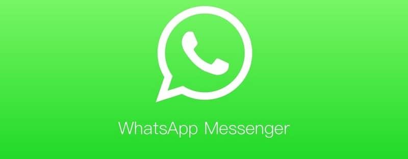 chatear por WhatsApp sin internet