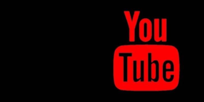 Cómo Y Dónde Descargar Música Sin Copyright Para Youtube Música Libre De Derechos Descubre Cómo Hacerlo