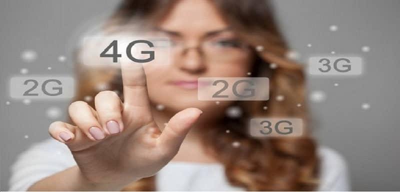 J2 Prime el 4G