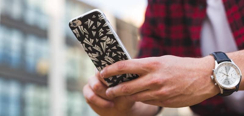 activar plan datos móviles