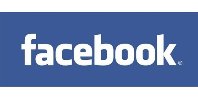 cuenta facebook