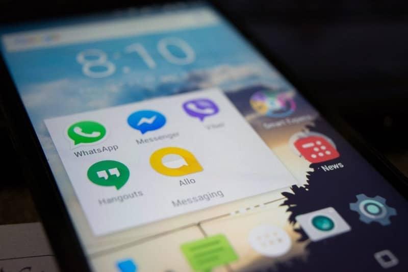 preguntas y trivias whatsapp android