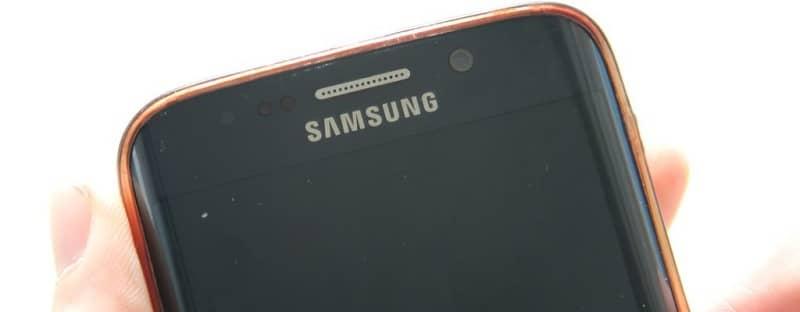 Códigos para Samsung