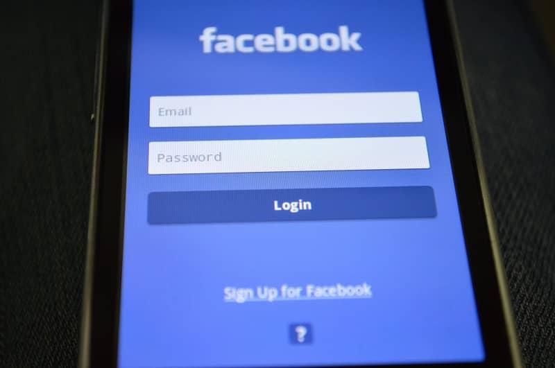 audios de Facebook