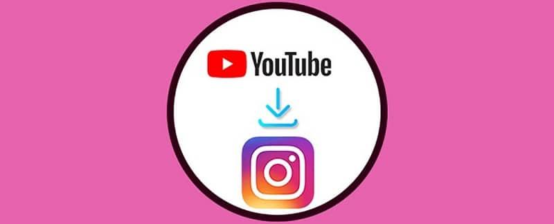 descargar video para compartir en instagram