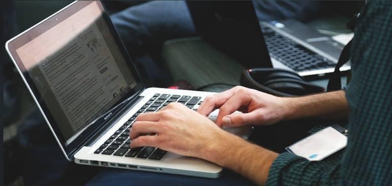 documento de Word online