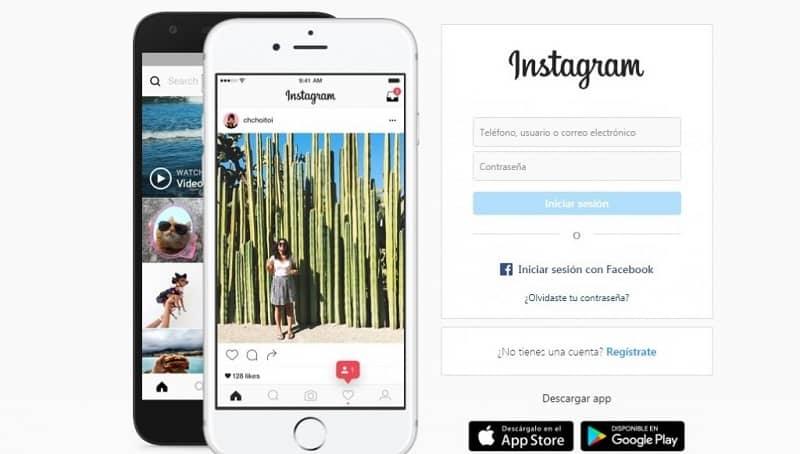 registrarte instagram