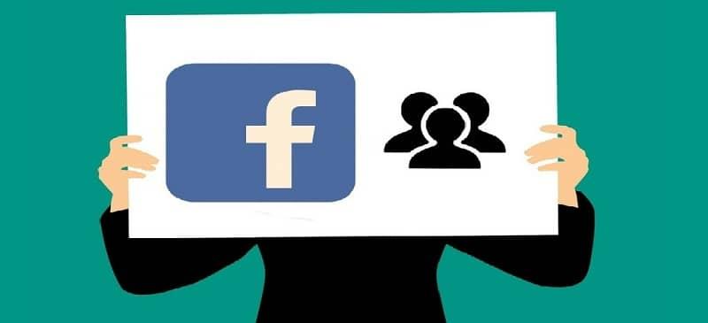 unir dos perfiles Facebook