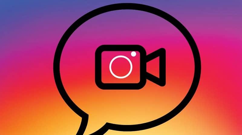 comentarios y videos en instagram