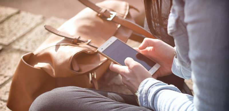llamadas en Jazztel móvil