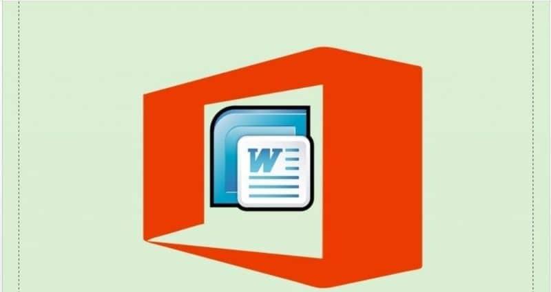 logo word miniatura