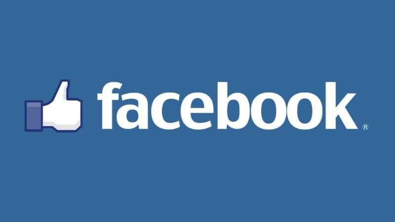 como subir publicar y compartir en un grupo de facebook