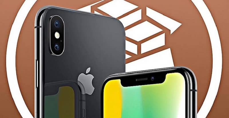 iphone y cydia