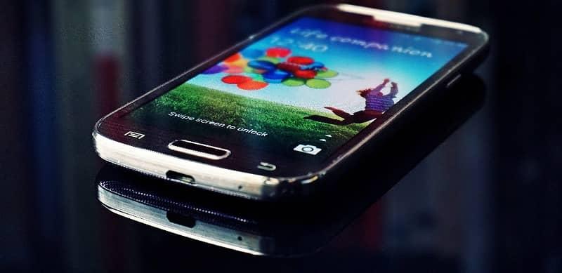 pantalla Samsung J5 y J7
