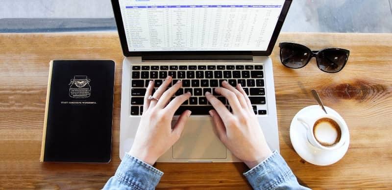 Abrir un Excel VBA
