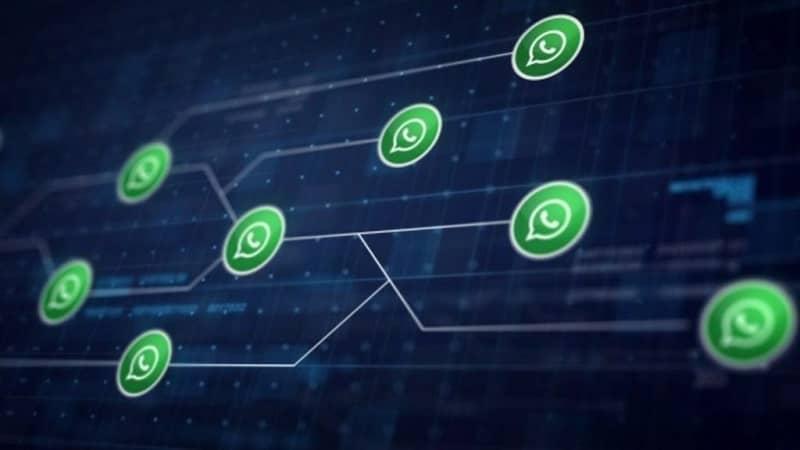 icnomos comunicacion whatsapp