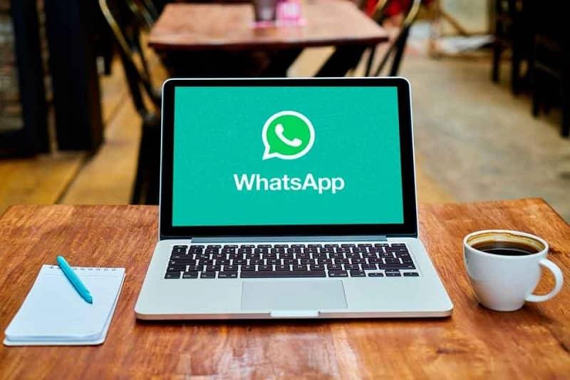 enviar musica whatsapp