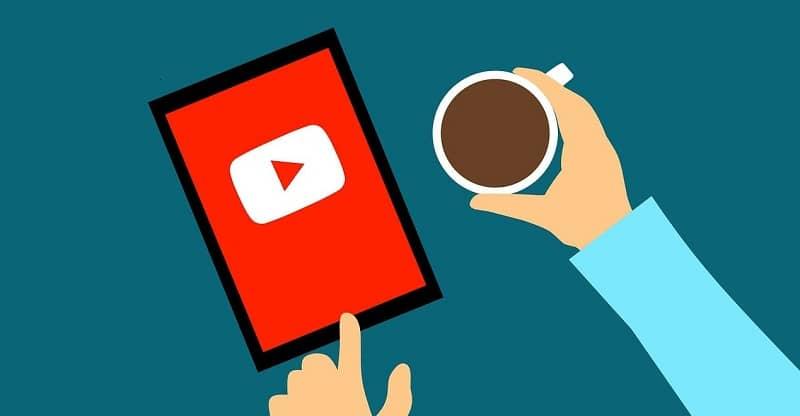 ver youtube en tiempo de oseo