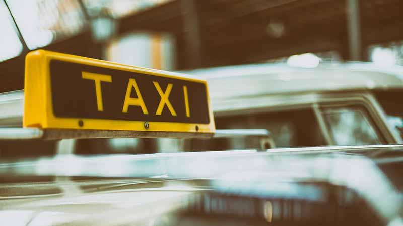 viajes gratis con uber