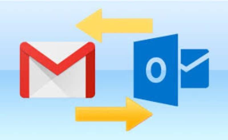 eliminar correo outlook